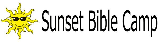 Sunset Bible Camp